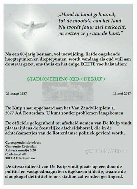Van Merwijk: 'We gaan Ajax en PSV inhalen'