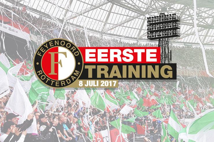 Feyenoord heeft de opvolger van Rick Karsdorp binnen