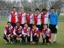 RKC c1 - Feyenoord c1