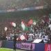 \'Keep the Feyenoord flag flying high\'