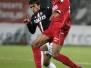 FC Twente - Feyenoord