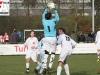 Feyenoord-mvv_10
