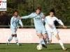 Feyenoord-mvv_13