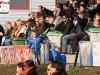 Feyenoord-mvv_18