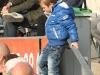Feyenoord-mvv_19
