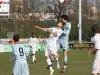 Feyenoord-mvv_3