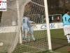 Feyenoord-mvv_6