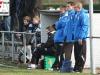 Feyenoord-mvv_8