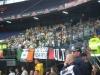 scf-celtic2.jpg