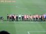 Feyenoord - FC Twente