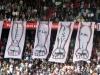 feynec2010-11020