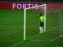 Feyenoord - FC Groningen (KNVB Beker)
