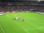 Feyenoord - Heerenveen