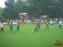 BSV Limburgia - Feyenoord