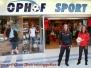 Ophof Sport