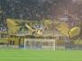 Roda JC - Feyenoord