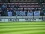 Sparta - Feyenoord