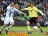 Groningen-Feyenoord; Jon Dahl Tomasson