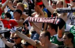 Vrije verkoop bekerduel Feyenoord-Willem II start zaterdag