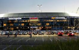 Kaartverkoop Feyenoord-PSV start woensdag