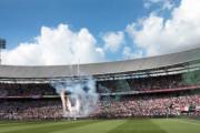 Beperkt aantal kaarten Feyenoord-Heracles in de verkoop