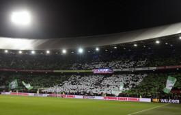 Steun Feyenoord ook in het bekertoernooi!