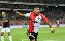 Feyenoord heeft met Vilhena afspraak gemaakt