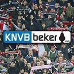 Feyenoord loot thuis tegen ADO Den Haag