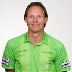 Janssen leidt Feyenoord-N.E.C.
