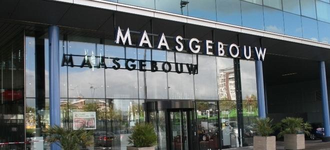 Feyenoordfan zet kwaad bloed met domeinnaam