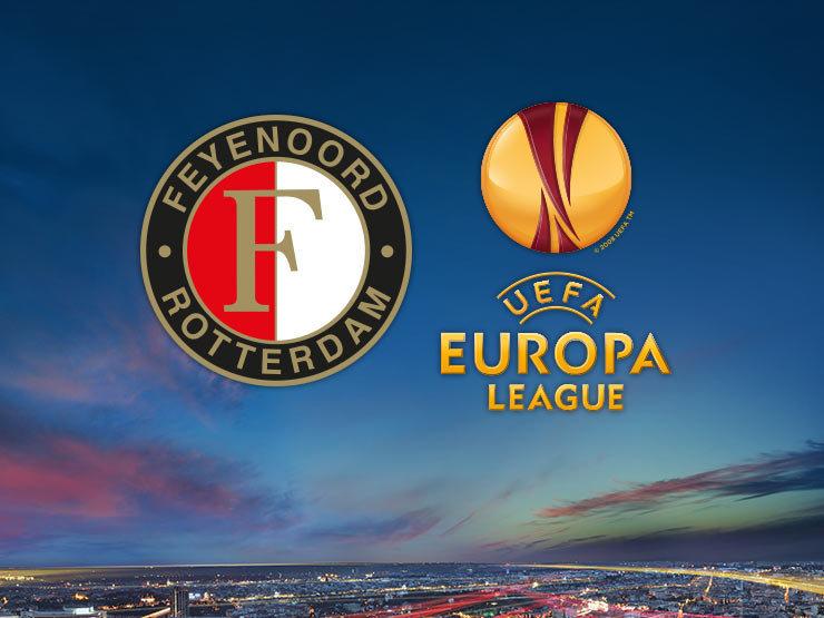 Column: Feyenoord, de emoties en de feiten